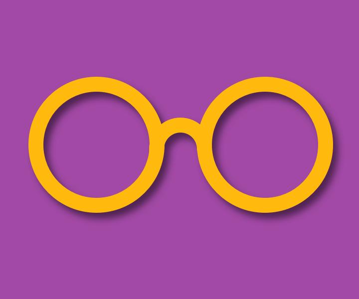תמונת משקפיים