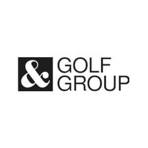 לוגו גולף